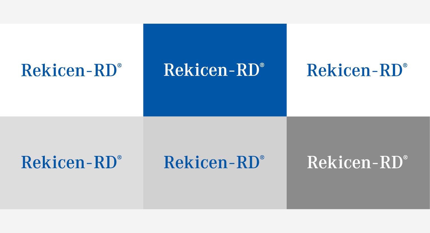 Rekicen-Logo