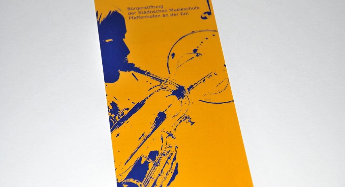 musikschule-flyer-V2