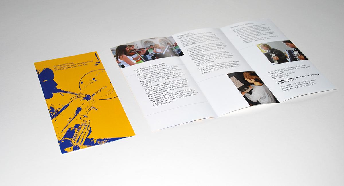 musikschule-flyer-V3