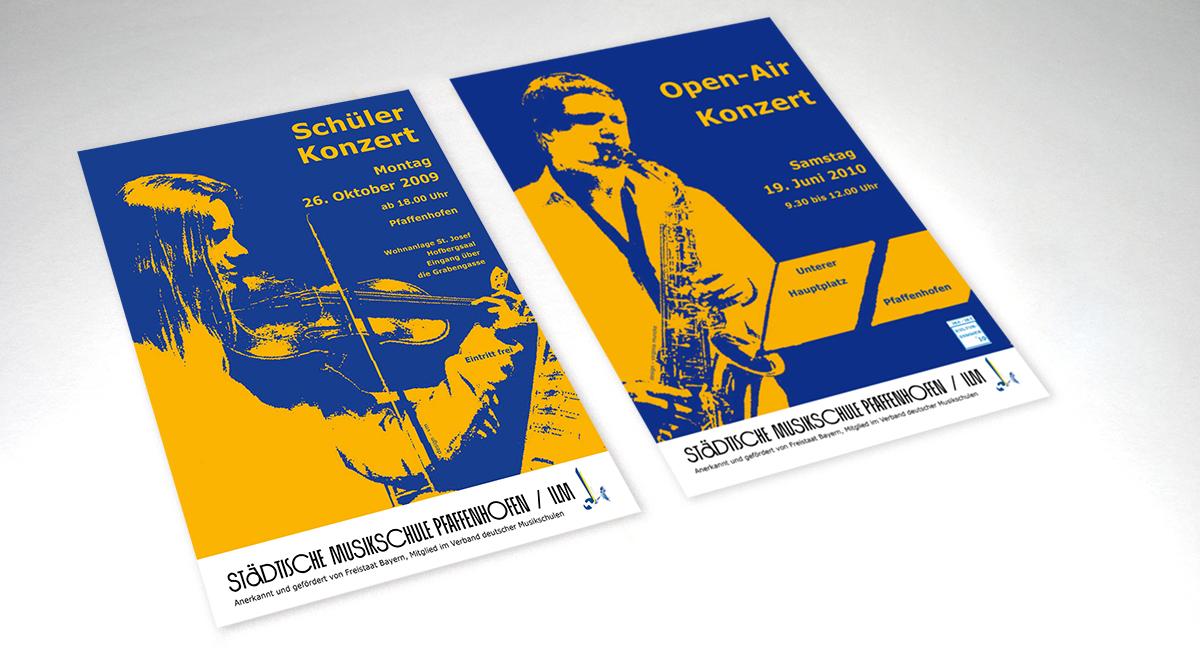 musikschule-plakat-V2