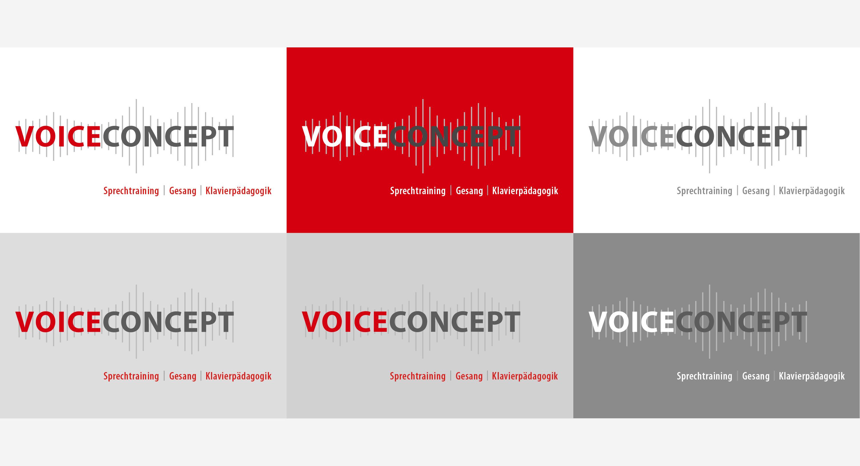 voiceconcept-logo