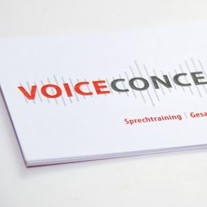voiceconcept-visitenkarte