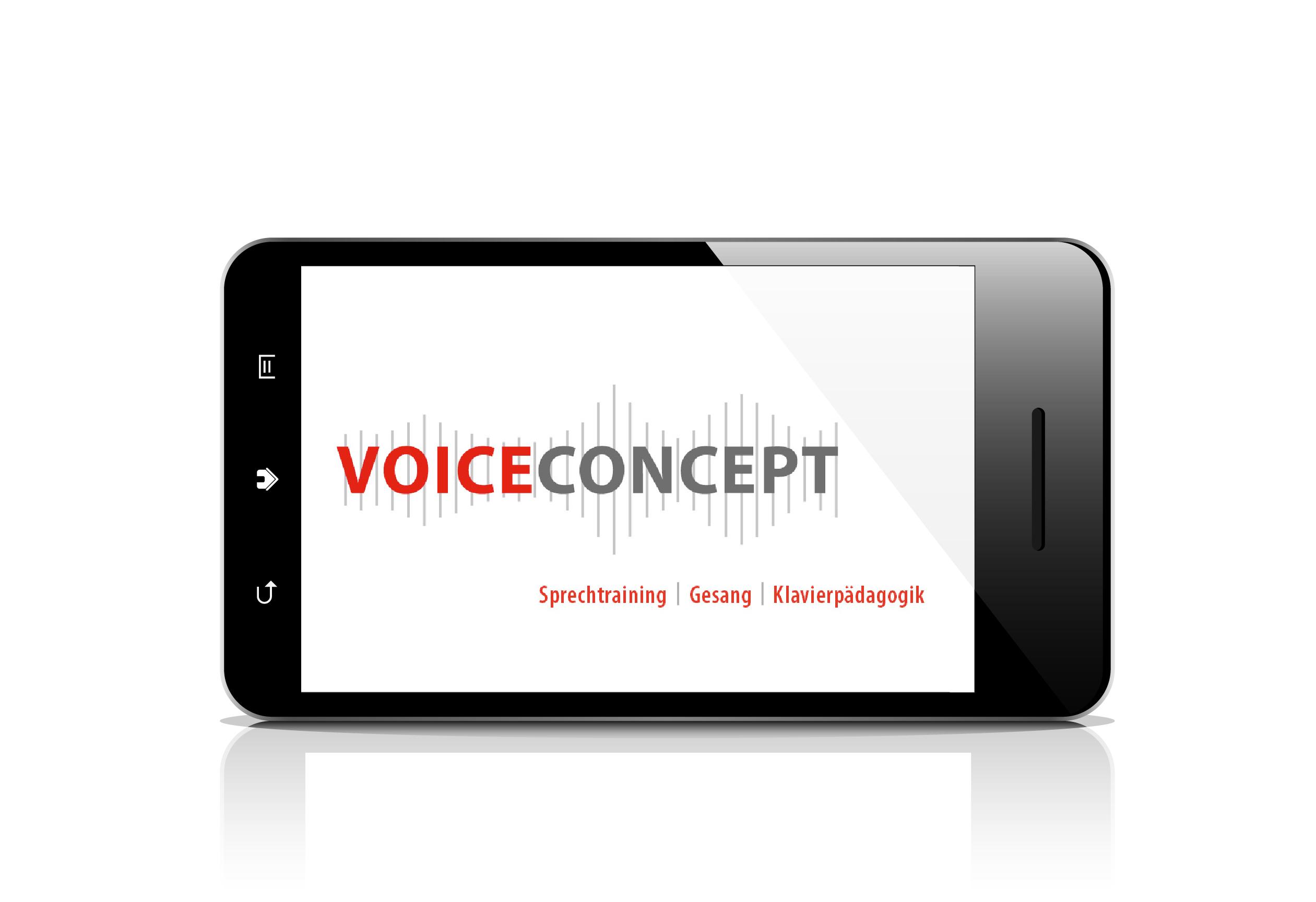 voiceconcept-visitenkarte-V3
