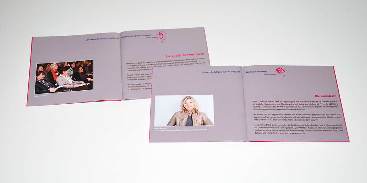 womans-business-club-imagebroschuere-V2