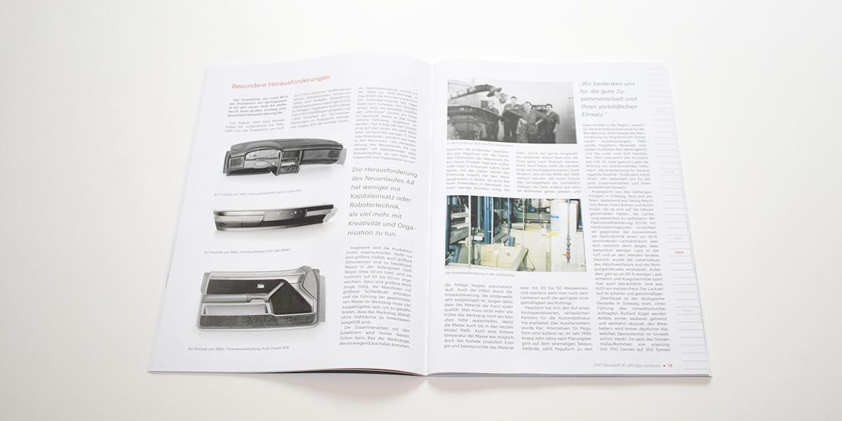 editorial-design-unternehmensbroschuere-v3