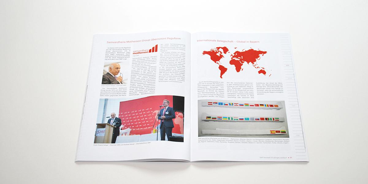 editorial-design-unternehmensbroschuere-v4