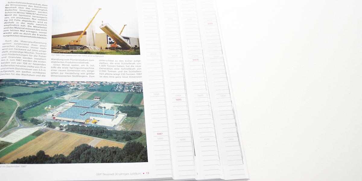 editorial-design-unternehmensbroschuere-v6